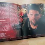 Krampus-Mediabook-08