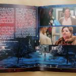 Krampus-Mediabook-09