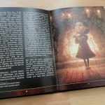 Krampus-Mediabook-10