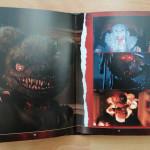 Krampus-Mediabook-11