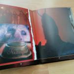 Krampus-Mediabook-12