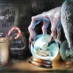 Krampus-Mediabook-15