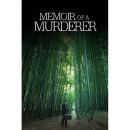 [Vorbestellung] Alive Shop: Memoir of a Murderer – 2-Disc Limited Collectors Edition (Mediabook) für 21,95€ + VSK