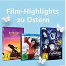 Amazon.de: Film-Highlights zu Ostern