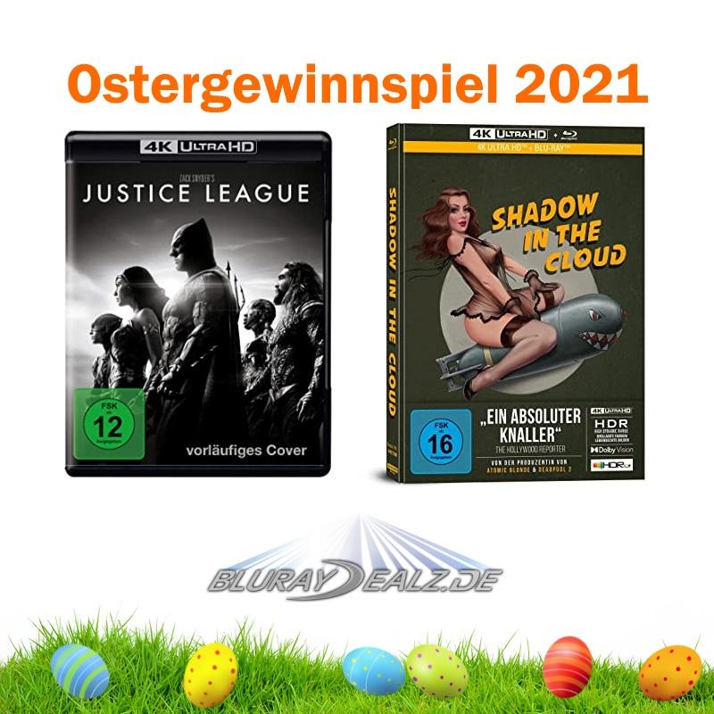 Ostern2021