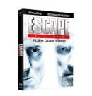 [Vorbestellung] Mediamarkt.de: Escape Plan (exklusives Mediabook) [Blu-ray + DVD] 24,99€