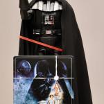 Star-Wars-OT-Steelbooks-01