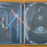 Star-Wars-OT-Steelbooks-02