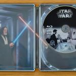 Star-Wars-OT-Steelbooks-03