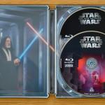 Star-Wars-OT-Steelbooks-04