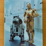 Star-Wars-OT-Steelbooks-05