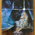 Star-Wars-OT-Steelbooks-06