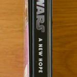 Star-Wars-OT-Steelbooks-07