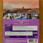 Star-Wars-OT-Steelbooks-08