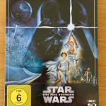 Star-Wars-OT-Steelbooks-09