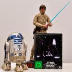 Star-Wars-OT-Steelbooks-10