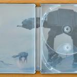 Star-Wars-OT-Steelbooks-11
