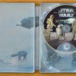 Star-Wars-OT-Steelbooks-12