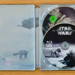 Star-Wars-OT-Steelbooks-13