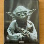 Star-Wars-OT-Steelbooks-14
