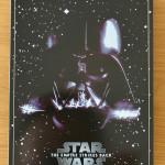 Star-Wars-OT-Steelbooks-15