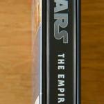 Star-Wars-OT-Steelbooks-16