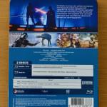 Star-Wars-OT-Steelbooks-17