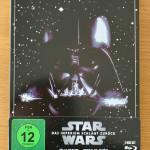 Star-Wars-OT-Steelbooks-18