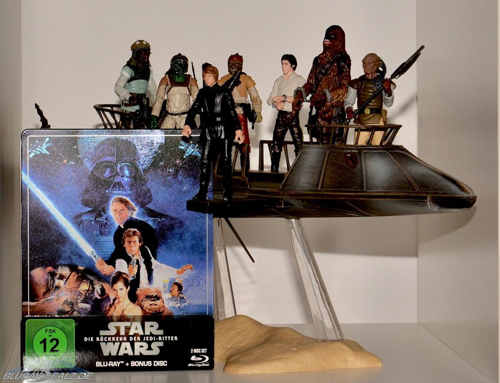 Star-Wars-OT-Steelbooks-19