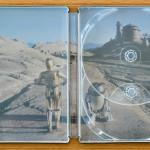 Star-Wars-OT-Steelbooks-20