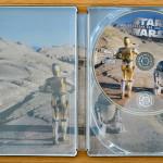 Star-Wars-OT-Steelbooks-21