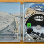Star-Wars-OT-Steelbooks-22