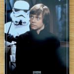 Star-Wars-OT-Steelbooks-23