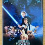Star-Wars-OT-Steelbooks-24