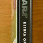 Star-Wars-OT-Steelbooks-25