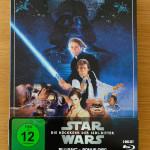 Star-Wars-OT-Steelbooks-27