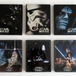 Star-Wars-Vergleich-02