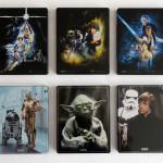 Star-Wars-Vergleich-03
