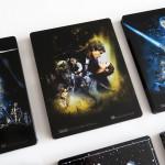 Star-Wars-Vergleich-05