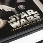 Star-Wars-Vergleich-07
