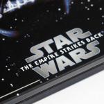 Star-Wars-Vergleich-08