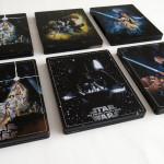 Star-Wars-Vergleich-09