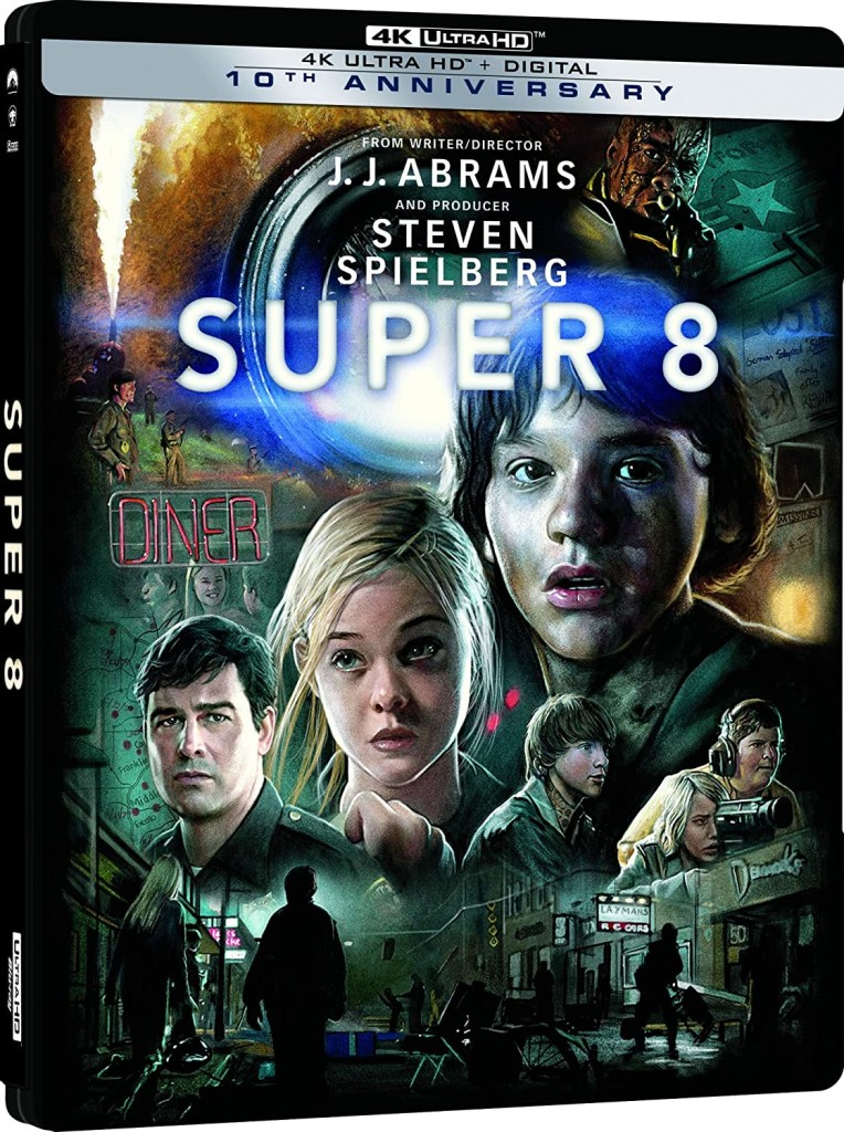 Super8_US_Steelbook