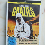 The-Crazies-Mediabook_bySascha74-01