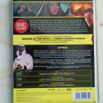 The-Crazies-Mediabook_bySascha74-02