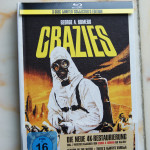 The-Crazies-Mediabook_bySascha74-03