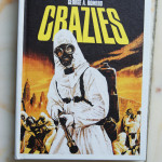 The-Crazies-Mediabook_bySascha74-05