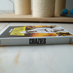 The-Crazies-Mediabook_bySascha74-07