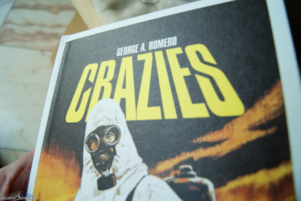 The-Crazies-Mediabook_bySascha74-09