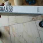 The-Crazies-Mediabook_bySascha74-10